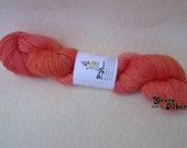 Sock yarns- sock-183