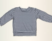 Long sleeve baby T-Shirt............Summer sale