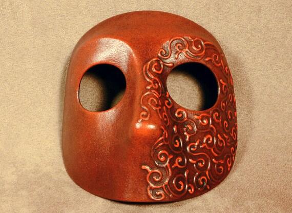 Moretta Stylish Mask