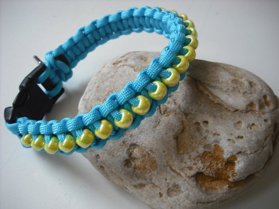 Cute Dog Collar, Jewelry for Dogs