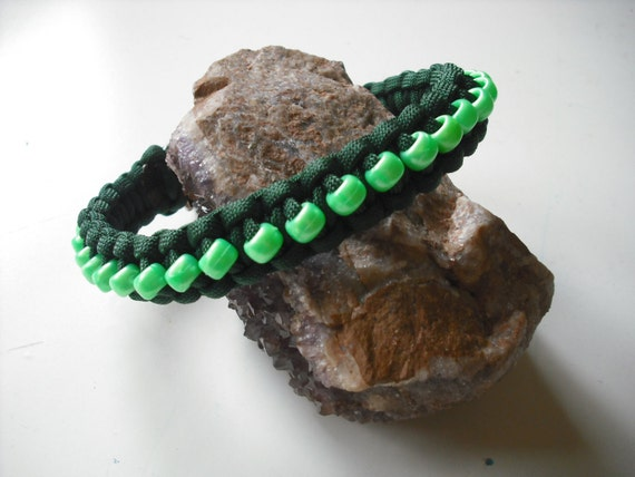 Green Dog Collar, Dog Jewelry, Pet bling, dog lover gift