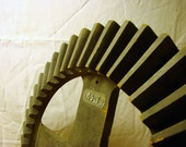 No. 15 45T Bevel gear with great stand