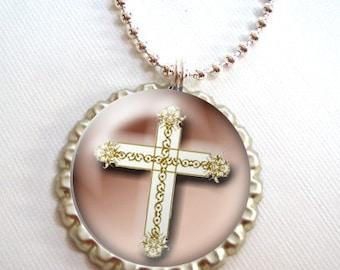 Religious symbols bottle cap images- 1 inch circles-Digital collage sheet- Bottlecap images-Scrapbooking-Magnets-Pendants- BUY 3 get 1 FREE