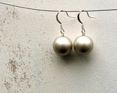 SALE - Old Pearls