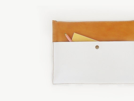"13"" Mac book case/ Laptop Sleeve"
