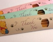 25-Honey Straw Party Favors Reserved