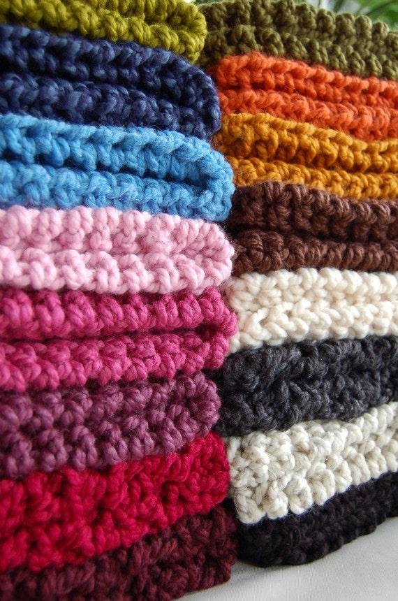My itsy bitsy blankie-Blossom light pink-square baby blanket-baby shower gift