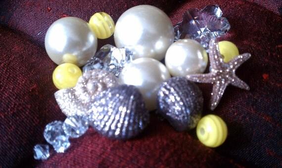 bead and button detash