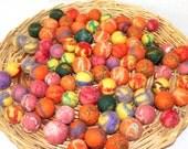 20 Fantezy  balls