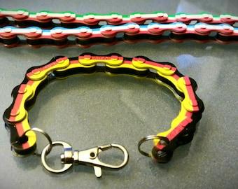 Bike Chain Bracelet Germany - BCGERM