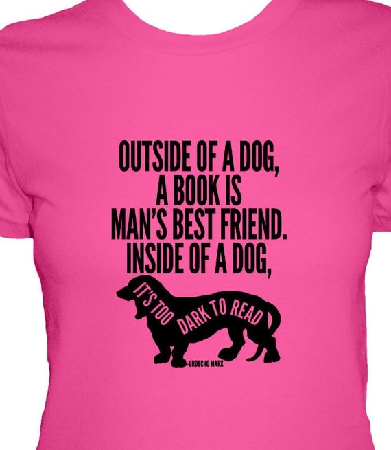 Best Friend Quotes For Shirts: Items Similar To Womens Shirt