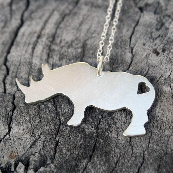 Rhino Love - Protecting Africa's Rhinos
