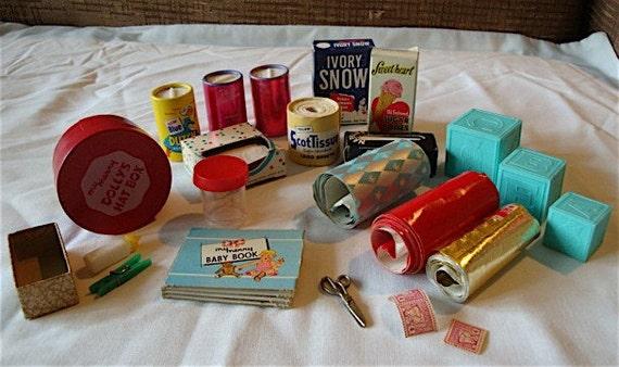My Merry Toys 15