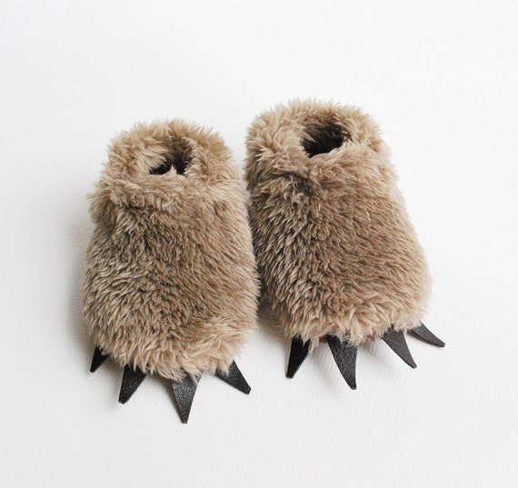 Find great deals on eBay for baby gap bear slippers. Shop with confidence.