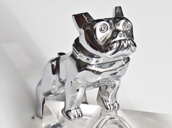 mack trucks bulldog images galleries with a bite. Black Bedroom Furniture Sets. Home Design Ideas