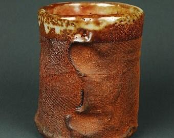 Handbuilt  Cup A