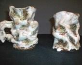 Ceramic Melting Mugs Set etc.