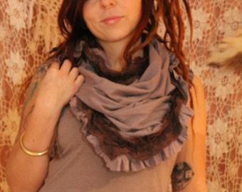 SALE!!!!Bohemian cotton shawl.Before 30 dollar.NOW 20 dollar