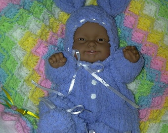 Annabell, Berenguer, Baby Born doll's animals outfit knitting PATTERN PDF N8