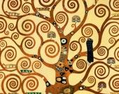 Tree of Life - Cross stitch pattern pdf format