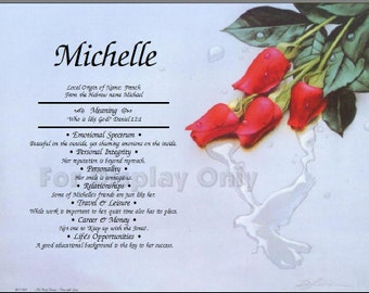 Personalize Rose With Dove