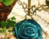 Cinderella's Rose--A Rose Accessory for any Occasion