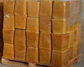 Really Raw and 100% Natural Pure Beeswax from Beekeeper 1 pound