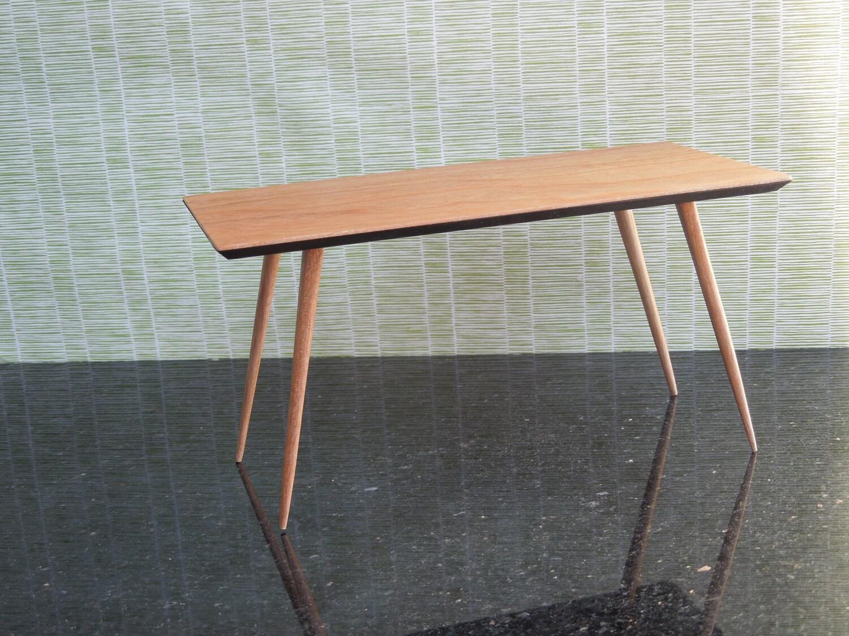 Mid Century Modern Dining Table Marvelous Idea Mid Century Modern