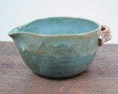 Ceramic Mixing Bowl