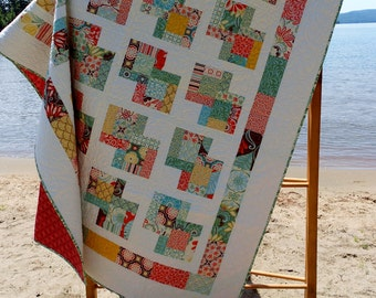 "Shop ""quilt patterns"" in Sewing & Needlecraft Supplies"
