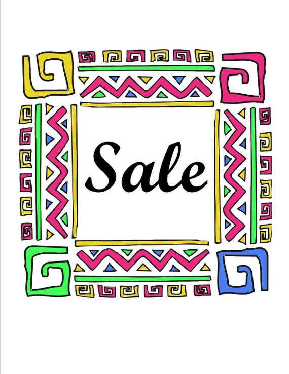 Quilt Pattern SALE - Buy any 2 Little Louise PDF Patterns and get one FREE