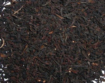 1 oz China Black Tea