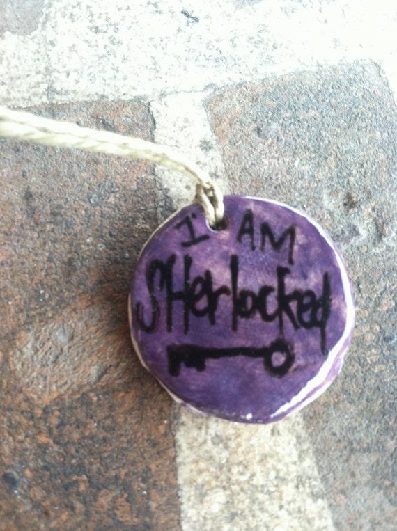 Ophelia's Gypsy Geek Medallion - GENERAL GEEK - Choose your pendant - Buy 3 get 1 Free