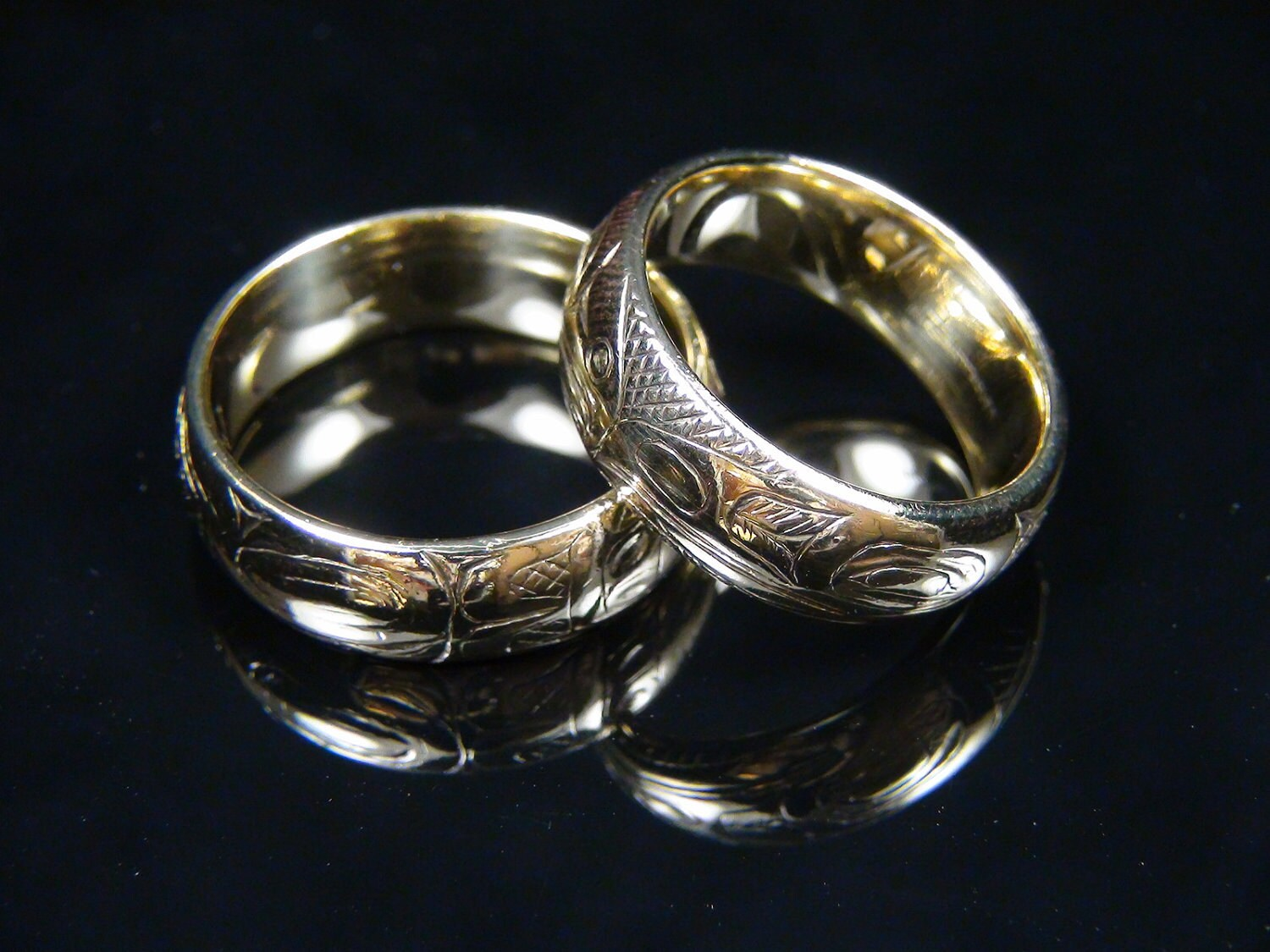 Similiar Native American Indian Rings Keywords