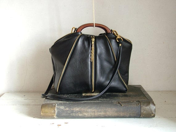 Wtafreak deposit listing - Please do not purchase Leather Tote Bag with Ipad Front Pocket and Chic Luxury Brass - Ready to Ship