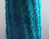 PoP Garden Home Kit With Twisty Teal Cozy    ON SALE