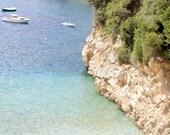 St. Jakob beach in Dubrovnik 8x10