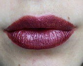 Cabernet Rouge Lip Stick 100% Organic and Vegan