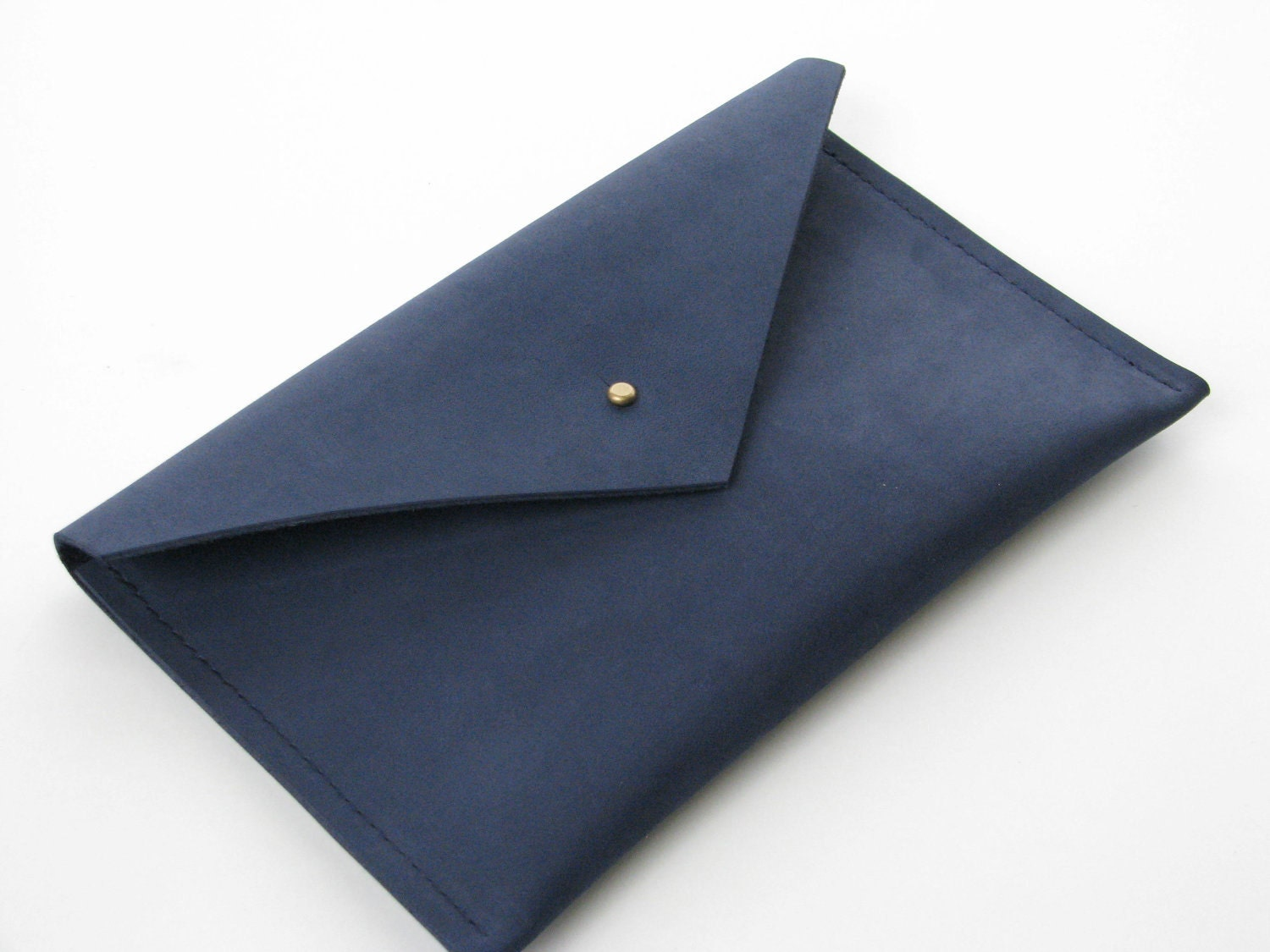 Clutch Navy Evening Bags ($ - $2,): 30 of items - Shop Clutch Navy Evening Bags from ALL your favorite stores & find HUGE SAVINGS up to 80% off Clutch Navy Evening Bags, including GREAT DEALS like Bijoux Terner Bags | Set Of 2 Navy Crystal Beaded Clutch Evening Bags | Color: Blue | Size: Os ($).