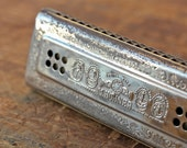 Harmonica - Hohner Germany