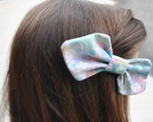 bold bow in // charlotte