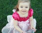 Fairylicious Party Dress