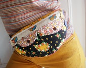 fanny pack: DITTY PSYCH