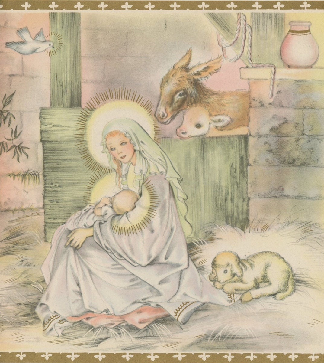 baby jesus beautiful photos baby jesus in manger