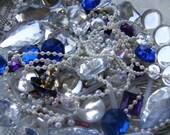 Sparkle Motion Bead Destash