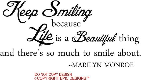 Zitate Auf Englisch Von Marilyn Monroe Leben Sprüche Zitate