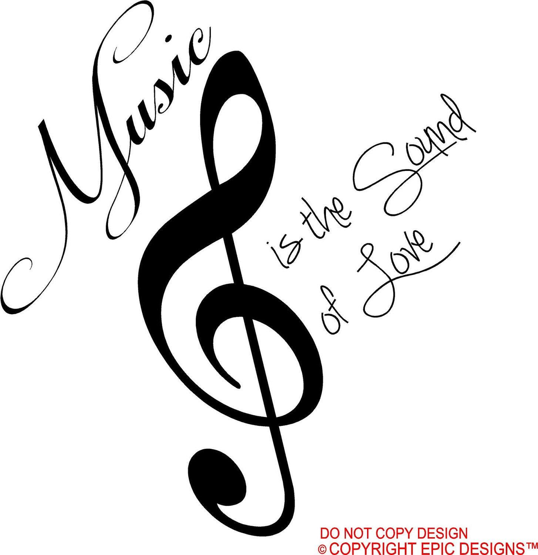 musik sprüche   jtleigh - hausgestaltung ideen