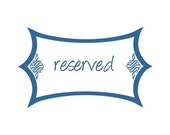 Reserved for onc1160