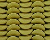 50 Lemon Quick-Dissolve, All-Natural Lemon Sugars