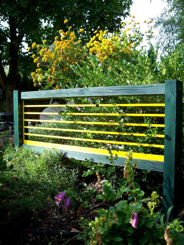 Great Garden Screen 1125 x 1500 · 734 kB · jpeg